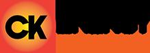 CK Energy Logo